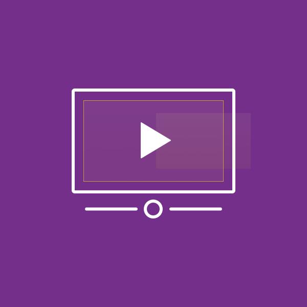 Videa Zväčšenie pŕs - príbehy pacientiek