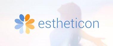 Skúsenosti pacientov z estheticonu