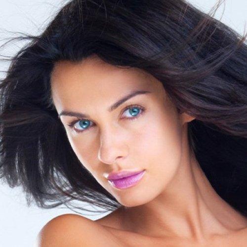 Deň s Motivou na klinike belleza