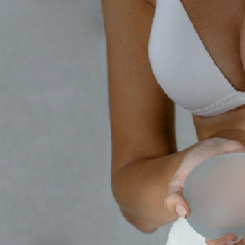Breast Implant Illness (BII)