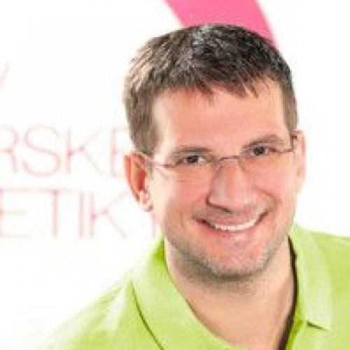 MUDr. Dušan Guba, PhD.