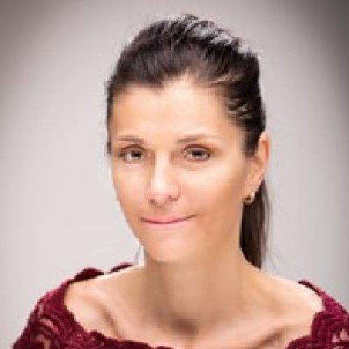 MUDr. Jana Kubicová-Košťálová